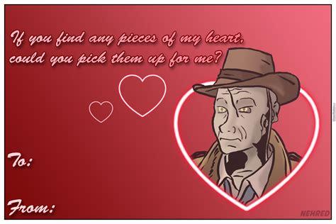 St Valentine Meme - valentine s card by nehred meme center