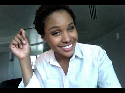 shooing natural in the shower updated version youtube newly natural 2 month update length check 4b texture