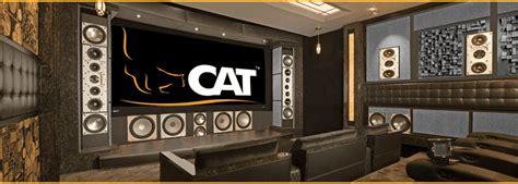 merk sound system terbaik di dunia 2018 teknovanza merk sound system terbaik di dunia 2018 teknovanza