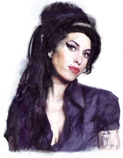 Prince Winehouse Prince Asks For Duet by 10 Best Images About On Pencil