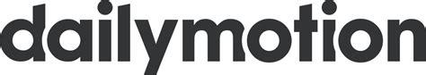 filedailymotion logo svg wikimedia commons