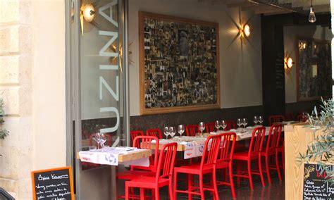 chambres d hotes a bordeaux la rue gourmande restaurants chambres d h 244 tes 224