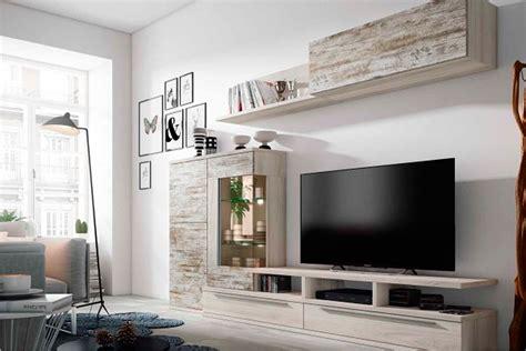 salones con muebles de ikea tienda de muebles en madrid de salon mesas sillas