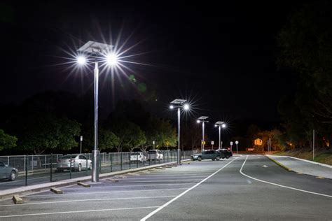 orca solar lighting outdoor solar lighting for australia