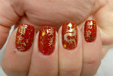 new year cut fingernails nail ideas new year nails twentysixnails