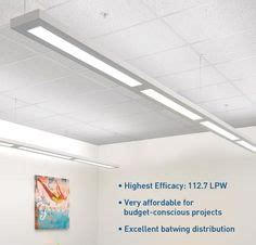 philips ledalite suspended led 8 0 above floor finish trugroove suspended led suspended linear indoor