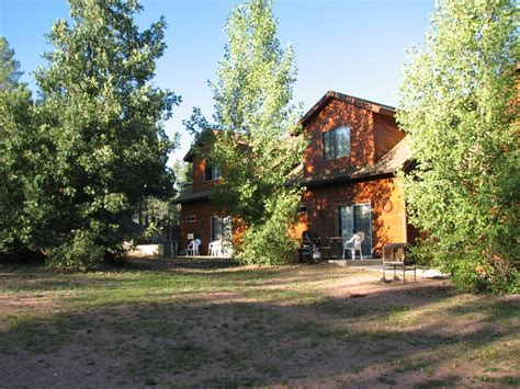 Wooden Nickel Cabins Payson by Wooden Nickel Cabins Payson Az 85541 928 478 4519