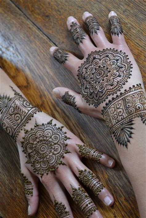 henna tattoo valdosta ga 31 best images about tats on henna tree of