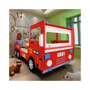 lit pompiers dans divers achetez au meilleur prix avec