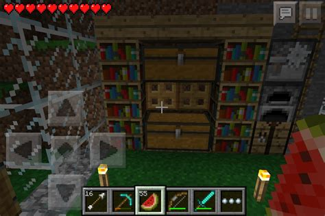 how to make curtains in minecraft pe how to make curtains in minecraft pe