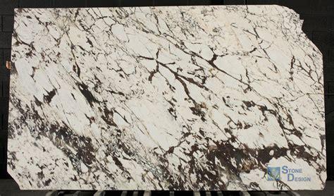 Bcp Marble design marble breccia caprice
