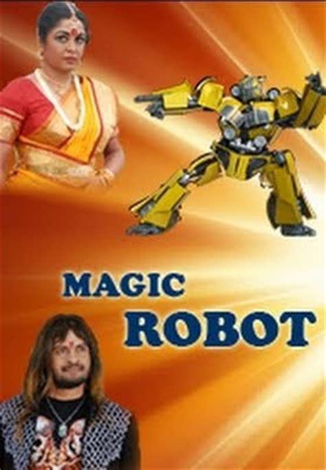 robot film watch online robot 2010 hindi movie watch online watch latest