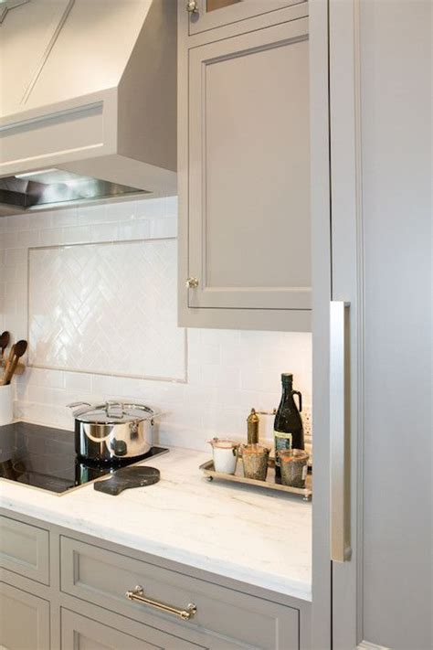 benjamin moore kitchen cabinet paint colors refacing cabinet paint color is river reflections from benjamin