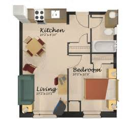floor plans and photos paul university college building with conceptdraw pro