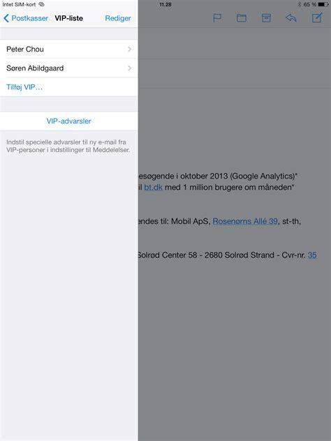 Charger Xiaomi 2 Ere Tips Tricks Til Iphone Og Mobil Nu
