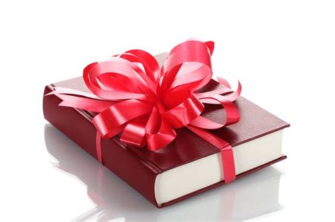 a gift for gifting books marketing your book or product for the holidays emsi