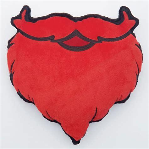 kissen shop moodrush benx bart kissen merchandise shop