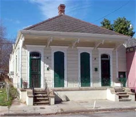 shotgun house cost to build rebuilding place in the urban space updated saving the