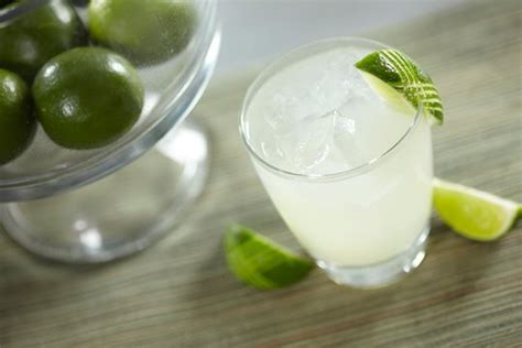 classic summer cocktails 5 classic summer cocktails retro chick