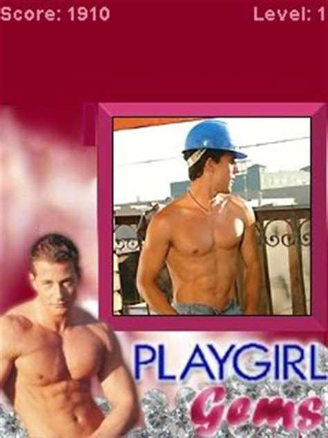 playgirl themes mobile playgirl gems java game for mobile playgirl gems free