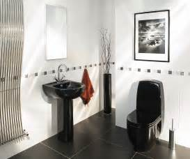 Small Bathroom Ideas Black And White by Bathroom Decorating Ideas Above Toilet Room Decorating