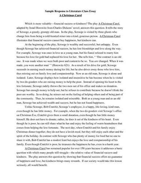 research paper reference page the reflective essay montclair state sle