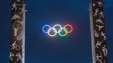 was bringen liegestütze gigantisch teuer umstritten was bringen die olympischen