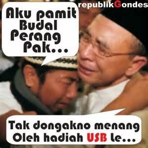komen fb lucu bergambar bahasa jawa humor lucu kocak gokil terbaru ala indonesia