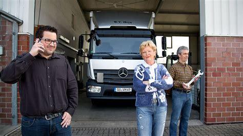 fahrzeugbrief bank fuhrpark management mit der mercedes bank roadstars