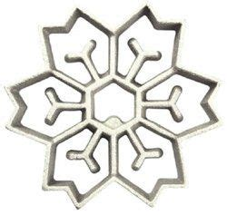 Link Precious Snowflake Cookies 2 by 10 Best Fruit And Food Cookie Cutters Images On