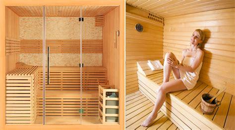 cabine infrarossi cabine sauna arredamenti casa italia