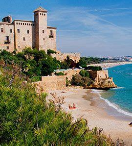 Agenzie Immobiliari Spagna by Immovario Portale Immobiliare Spagna