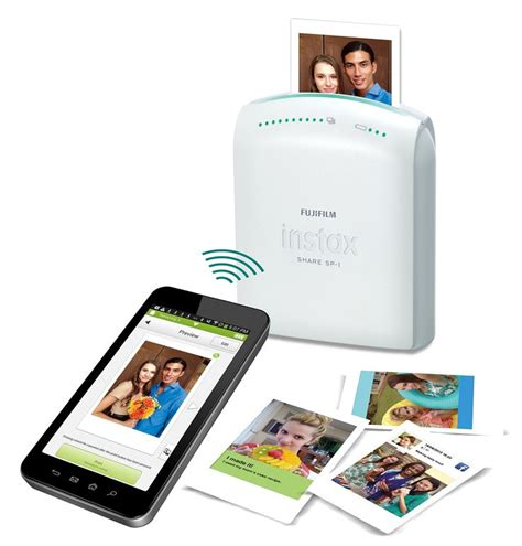 Printer Fujifilm oprah s favorite things now on gift guide