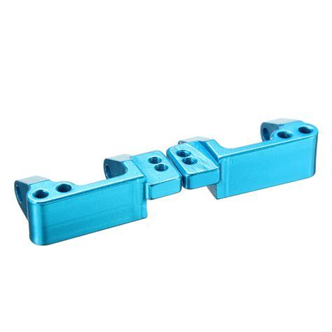 Receiver L202 L212 L222 wltoys upgrade metal c seat l959 l969 l979 l202 l212 l222 k959 car part l959 07 price 7 97