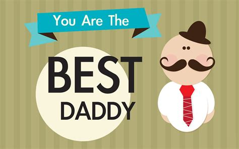 images of love you papa pin love you daddy pictures u papa daughter images for