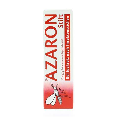 Nägel Lackieren Für Kinder by Azaron Stick