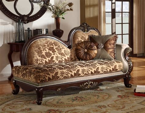 french provincial living room furniture french provincial living room set furniture roy home design