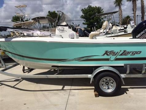 center console boats for sale florida keys key largo center console boats for sale in florida
