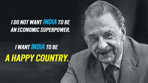 biography of jrd tata ebook 12 quotes by jrd tata that would awaken the entrepreneur