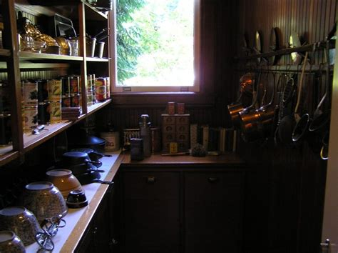 Pantry Portland by 73 Best Images About Pittock Mansion Portland Oregon On Mansions Multimedia And