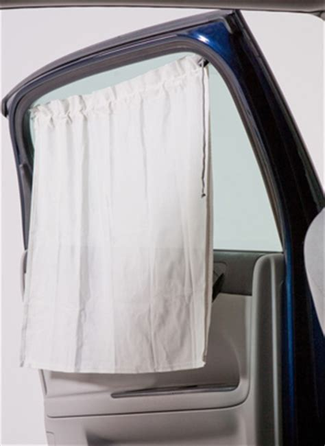 car window curtains for sale car auto side window curtain shade