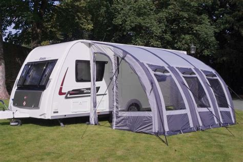 air awning reviews leisurewize ontario air porch awning
