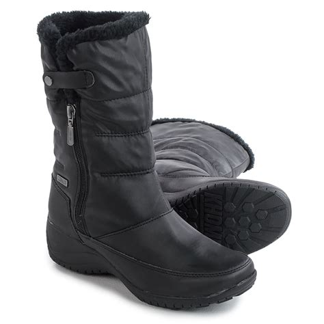 apres ski boots s khombu joan apres ski boots for save 60