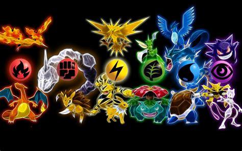 cool wallpaper of pokemon w0wamazing cool pokemon hd wallpaper