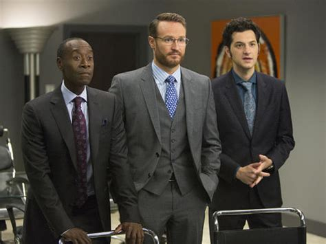 house of lies new season house of lies season 4 episode 4 review we can always just overwhelm the vagus nerve