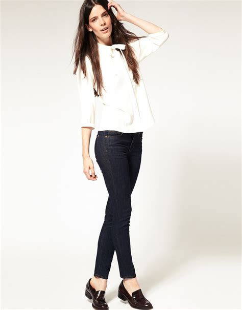 business attire for young women www imgkid com the