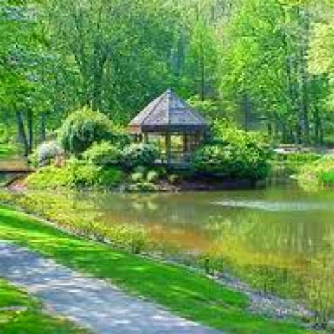 Brookside Gardens Maryland by 17 Best Images About Vintage Apron Patterns On