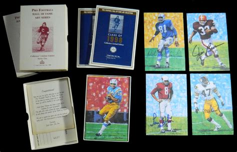 the on goal series box set books lot detail three 1989 quot goal line quot series 1 complete