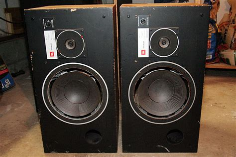 Speaker Jbl Decade jbl decade l26 speakers audiokarma home audio stereo discussion forums