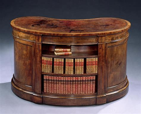 100  [ Antique Furniture Dealers Near Me ]   Philadelphia